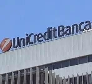 www banco di sicilia it banca via pin unicredit banca di roma e banco sicilia premiano on