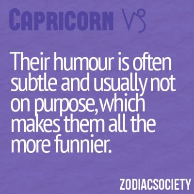 capricorn mood swings 15 best images about capricorn logic on pinterest zodiac