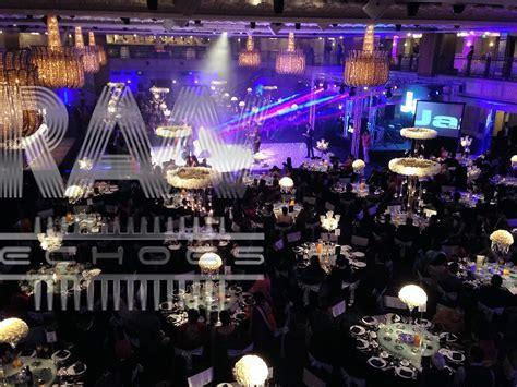 Award winning, Indian wedding DJs UK London & West Midlands