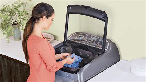 Mesin Cuci Samsung 1 Tabung Bukaan Atas samsung bebas mesin cuci front top loading 1 tabung indonesia