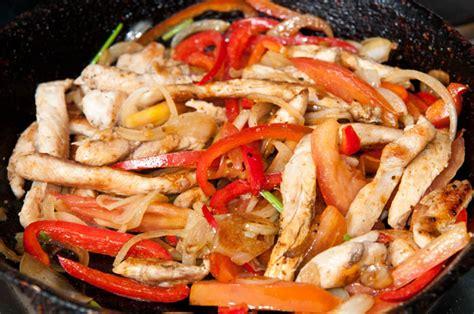 2 recetas f 225 ciles para cenar equipo daphne - Recetas De Cocina Faciles Y Economicas Para Cenar
