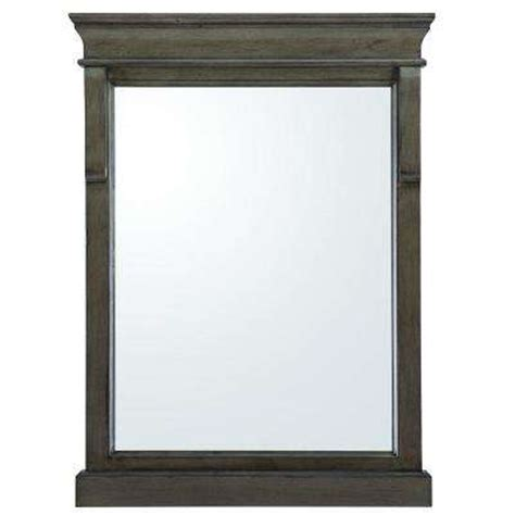 home depot mirrors for bathroom hanging mirrors bathroom mirrors the home depot