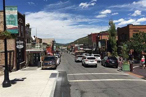 100 small towns in america with small populations top 100 small towns in the united states