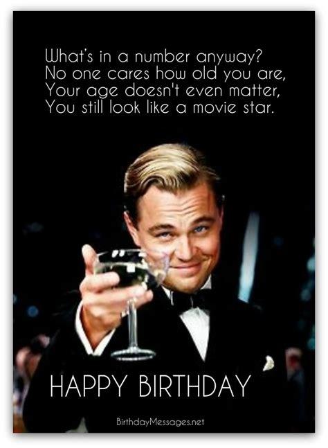 film quotes happy birthday inspirational birthday poems page 4