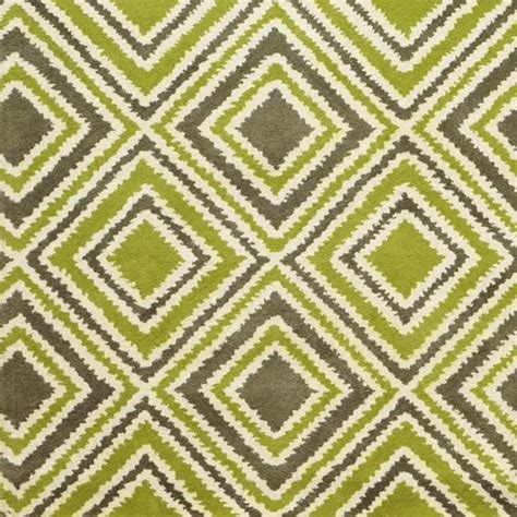 grey and green area rug 49 best images about grey lime green decor on trellis rug grey and living rooms