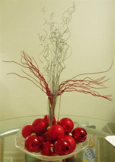 como decorar jarrones navideños fornitura de madera en wayfair y precio
