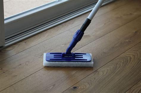 Holzboden Pflegen Holzboden Terrasse Pflegen Zimerfrei Id 233 Es De Design Pour Les D 233 Corations De Terrasses