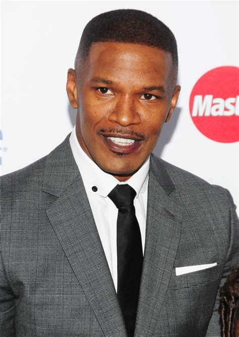 jamie foxx net worth celebrity net worth 2015 jamie foxx net worth and wiki jamie foxx net worth and wiki