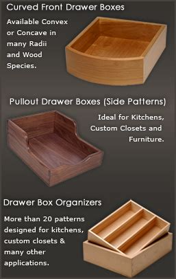 drawer box specialties linkedin specialty drawer boxes cabinet refacing training crown