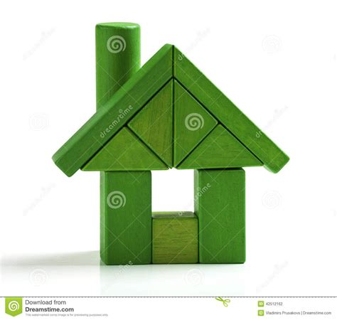 Efficiency House Plans green house energy efficiency home save heat and ecology