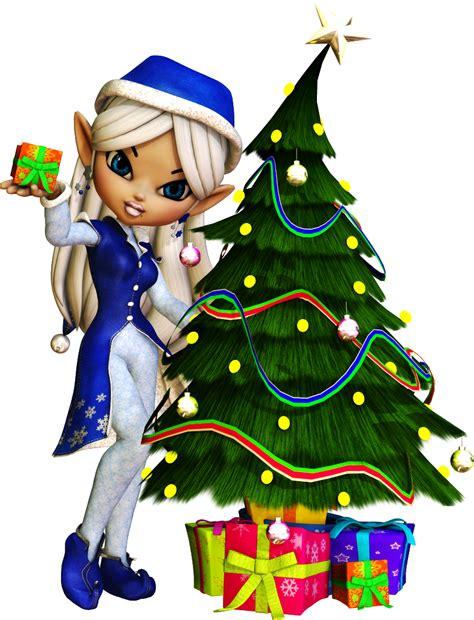 imagenes de navidad hadas 174 blog cat 243 lico navide 241 o 174 im 193 genes de hadas de navidad