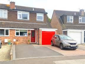 3 bedroom houses for sale in weston super mare cj hole worle 3 bedroom house for sale in kingfisher road