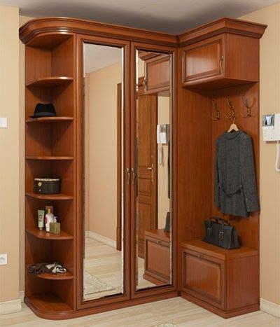 carpenter tools bedroom cupboard designs cupboard