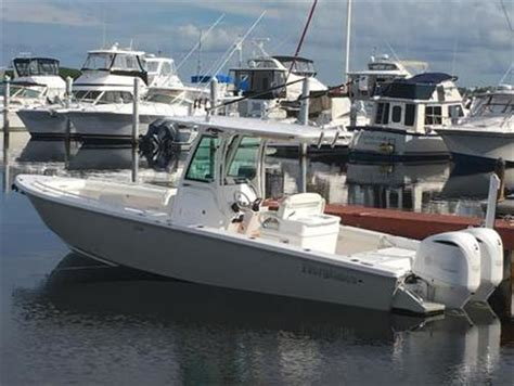 everglades and key west boats yacht works your everglades dealer for the florida keys
