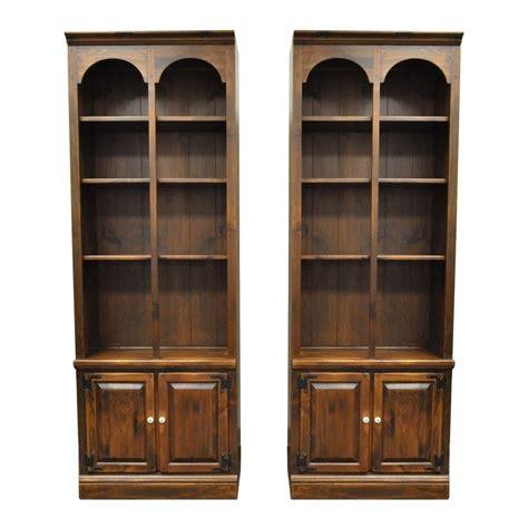 ethan allen tv cabinet vintage ethan allen tv cabinet mail cabinet