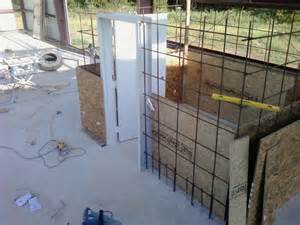how to build a safe room in your basement home plans with rooms simple home decoration