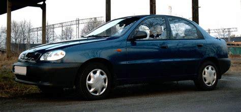 auto air conditioning repair 2000 daewoo lanos regenerative braking daewoo lanos 1997 2002 service repair manual download manuals am
