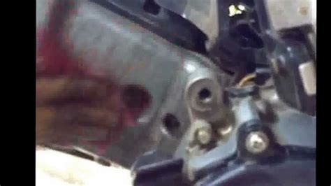 Cairan Pembersih Mesin Mobil Dan Motor pembersih blok mesin motor dan mobil