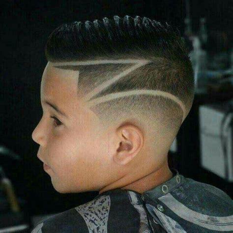 hair style woman 52 play boy best 25 haircuts for black boys ideas on pinterest