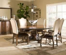 dining room chair ideas dining room chair fabric ideas for the convenience your