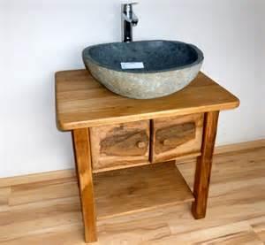 waschbecken tisch steinwaschbecken mit tisch forafrica
