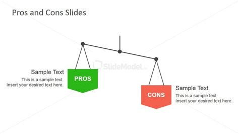 Home Designs Unlimited Reviews 6961 01 Pros And Cons Diagram 4 Slidemodel