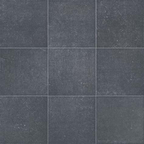Bathroom Wall Tile by Vloertegel Rf C 60x60 Complete Tegelvloer