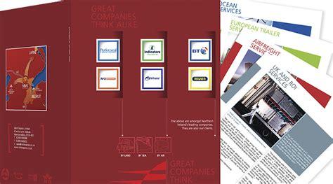 design for visual communication belfast graphic designers belfast design 5 side image veetoo ni