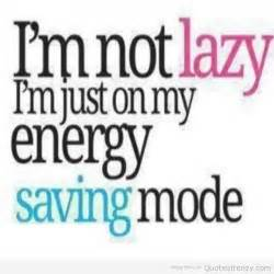 famous quotes about energy quotesgram