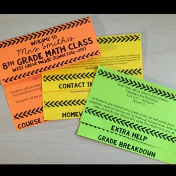 Flip Book Template By To The Square Inch Kate Bing Coners Tpt Flip Book Templates For Teachers
