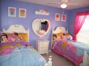Disney Bedroom Ideas Disney Princess Themed Bedroom Sunkissed Villas