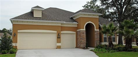 buy house jacksonville fl houses to buy in jacksonville fl 28 images homerun homes homes available florida