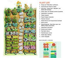 Fruit And Vegetable Garden Layout 1000 Images About Fruit Veg Garden On