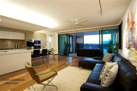 design dream apartment executive living space dream contemporary apartment