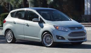 Ford Max New 2015 2016 Ford C Max For Sale Cargurus