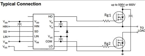 calculate mosfet gate resistor mosfet gate resistor calculation 28 images op how to find the current sensing resistor value
