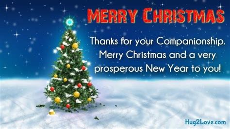 short merry christmas wishes  colleague merry christmas wishes christmas wishes merry