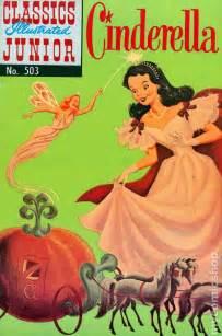 the adirondacks illustrated classic reprint books classics illustrated junior 1996 reprint triad comic books
