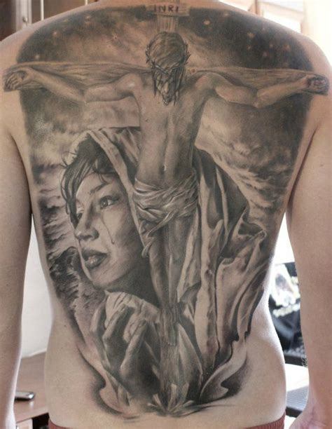 jesus piece tattoo best 25 jesus on cross ideas on cross