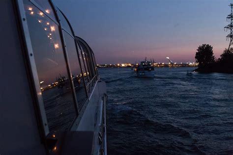 bateau mouche montreal bateau mouche vieux port de montr 233 al