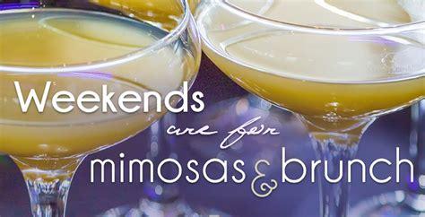 moms mimosas the roundup