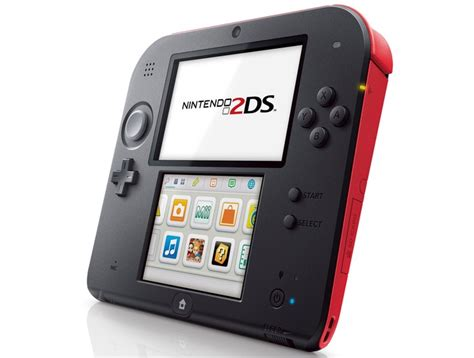 best price nintendo 2ds nintendo 2ds price dropping to 100 on august 30th