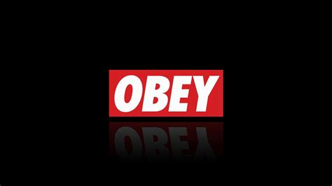 wallpaper iphone 6 obey obey hd wallpaper 70 images