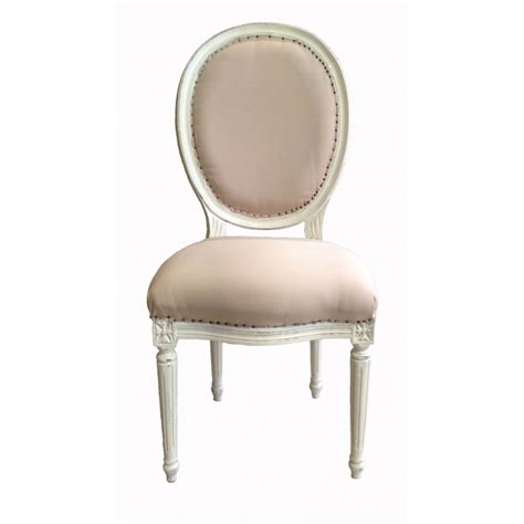 Chaises Louis by Chaise Style Louis Xvi Pas Cher