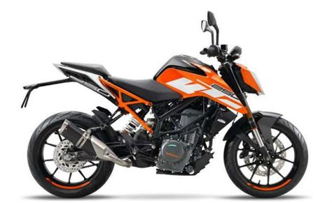 Ktm Bike Prices In India Ktm Bikes Prices Gst Rates Models Ktm New Bikes In