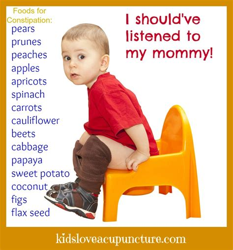 Stool Remedies by Constipation And Flaxseed Meal Can It Help Flax For