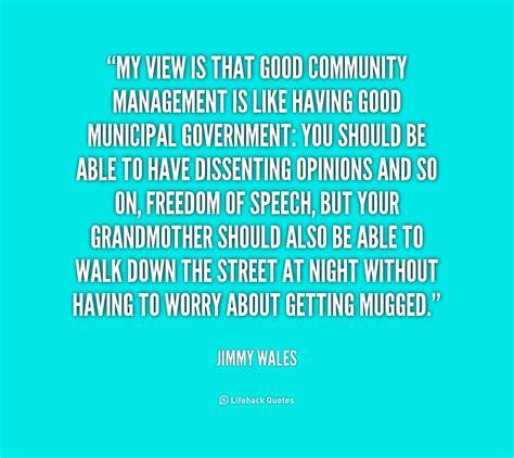 management quotes quotes about management quotesgram