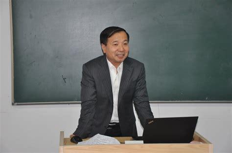 Bnu Mba by 图 4 宗良老师