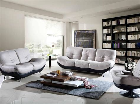 Simple Furniture Design For Living Room Simple Modern Furniture For Living Room Decor 4 Home Ideas