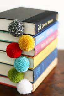cool diy project 75 cool diy projects for teenagers